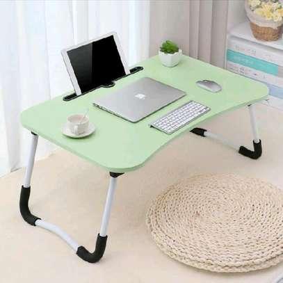Fordable desk image 3