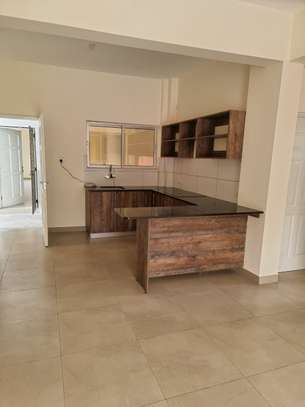 3br apartments for Rent in mtwapa Mombasa. AR65 image 10