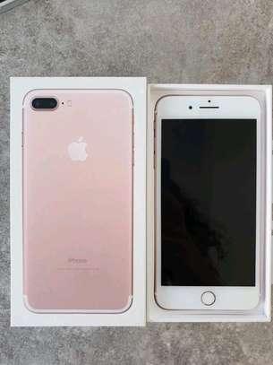 Apple Iphone 7 Plus / 256 Gb image 2