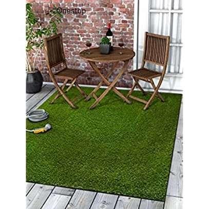 Artificial Grass carpet 25mm image 1