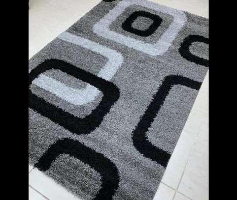 Shaggy carpet image 7