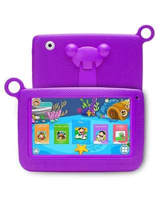 Epad A001 Kid Tablet 8GB image 1