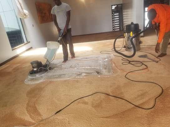 ELLA SOFA SET, CARPET & HOUSE CLEANING SERVICES IN KABETE image 6