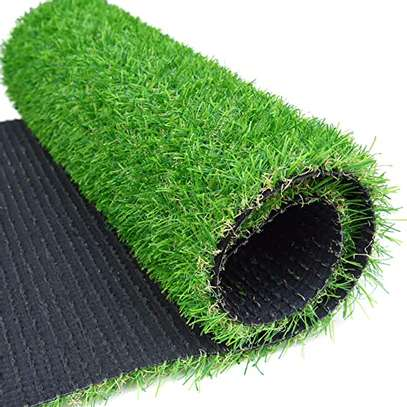 Grass carpet best quality image 3