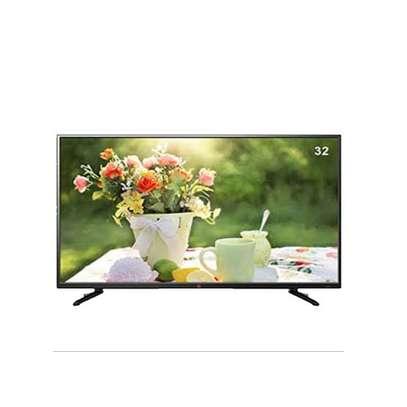 Itel 32 inch digital TV image 1