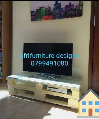 furniture tv stand image 2