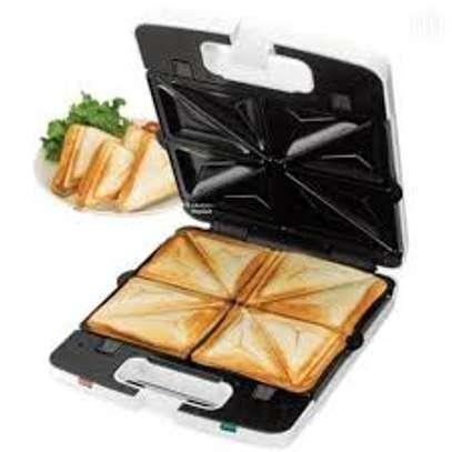 sayona sandwich 4 slice image 1