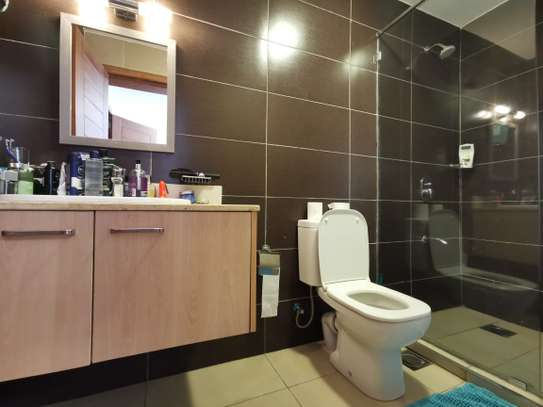 3 bedroom apartment for rent in Lower Kabete image 9