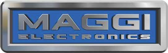 Maggi Computer Village image 1