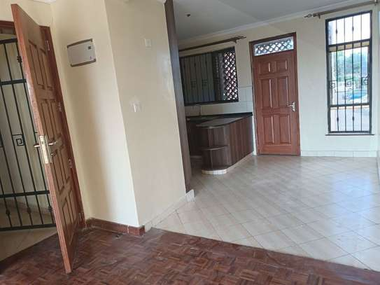 2 bedroom apartment for rent in Loresho image 17
