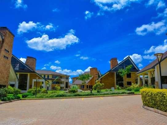 500 m² residential land for sale in Kiambu Road image 3