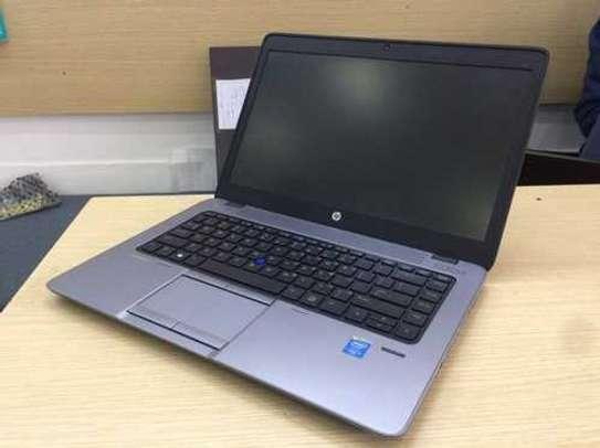HP EliteBook 840 G1 image 1