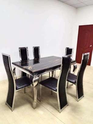 Furniture Choice Kenya image 3