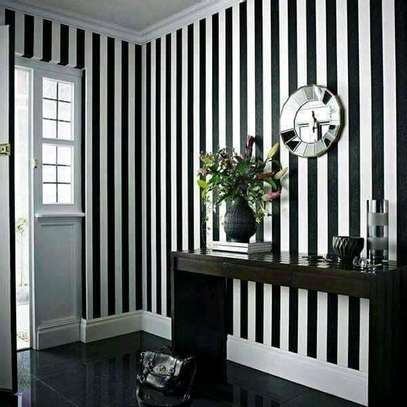 WALL PAPERS FOR YOUR WALL TO STYLE YOUR HOME image 6