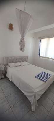 2br Furnished Apartment for Rent in Bamburi Beach. AR80 image 10