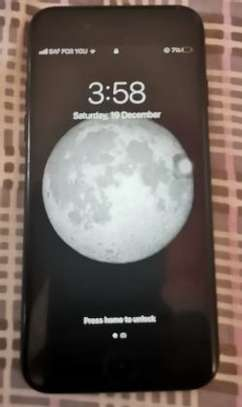 Iphone 7 32 image 3