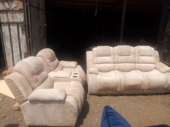 5seater 3,2 image 1