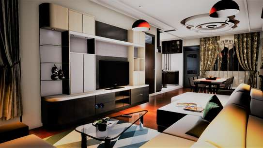Architectural Design and 3D Visualization. image 2