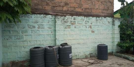 3 bedroom house for sale in Buruburu image 10