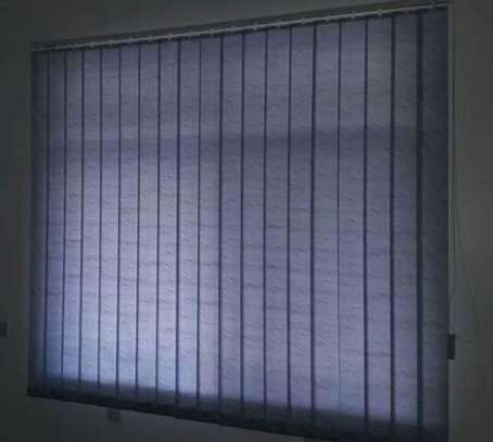Office blinders image 8
