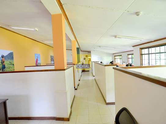 Spring Valley - Commercial Property, Office image 10