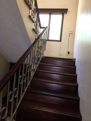 4 br Maisonnette for rent in Nyali!ID 2389 image 5