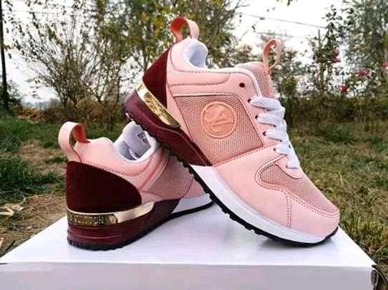 women shoes image 5