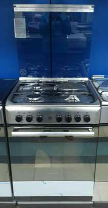 Ariston Cookers image 6