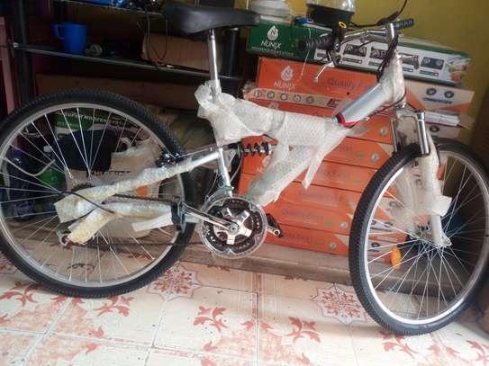Bikes image 9
