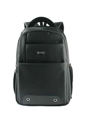 ​Ponasoo ponasso backpack​​