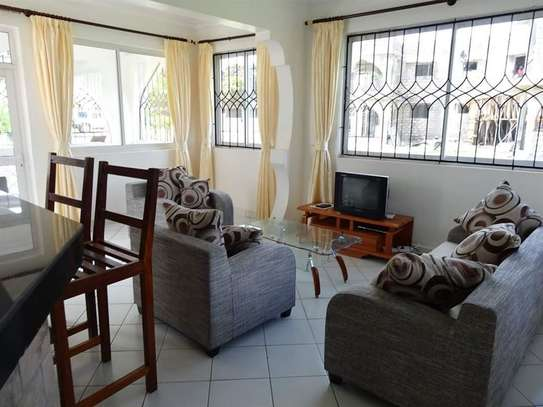 3 bedroom apartment for sale in Nyali Area image 9