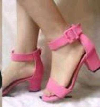 High heels image 1