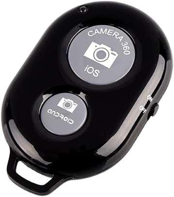 Bluetooth Remote Shutte image 1