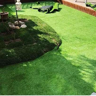 artificial grass carpet to withstand all weather condition image 13