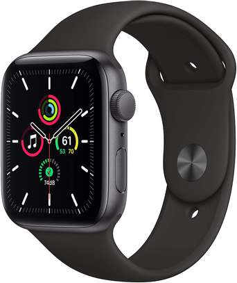 Apple watch SE 44MM image 1