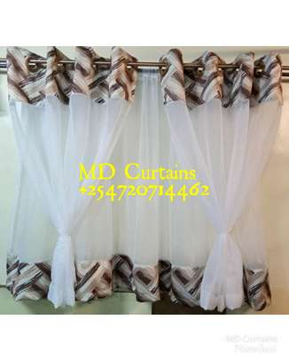 MD Curtains image 4