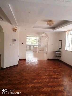 5 bedroom house for sale in Runda image 5