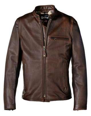 Leather Jackets Wear KE image 2