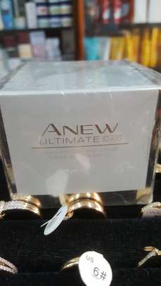 Anew Ultimate Multi-Performance Day Cream image 2
