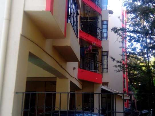 Riara Road - Flat & Apartment image 2