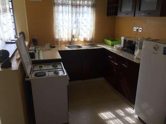 1 bedroom Runda. image 3