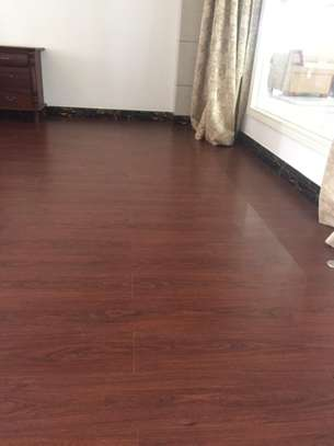 SPC Flooring suppliers in Kenya image 3