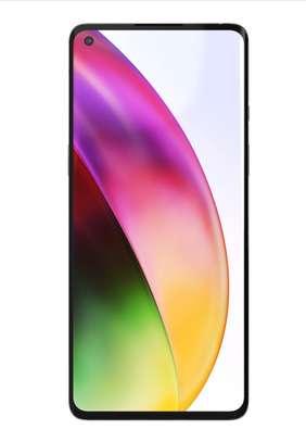 Oneplus 8 128GB image 1