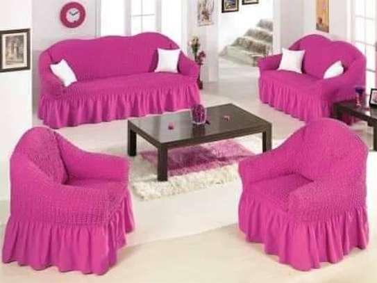 Pleasing sofa covers image 2