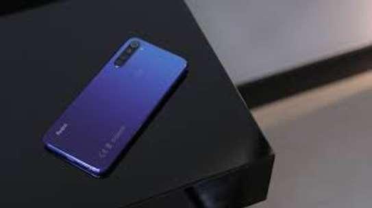 Xiaomi Redmi Note 8T 128GB image 1