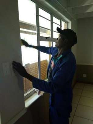 Affordable Home Cleaning-We Meet Your Cleaning Needs.100 % Satisfaction Guaranteed. image 1