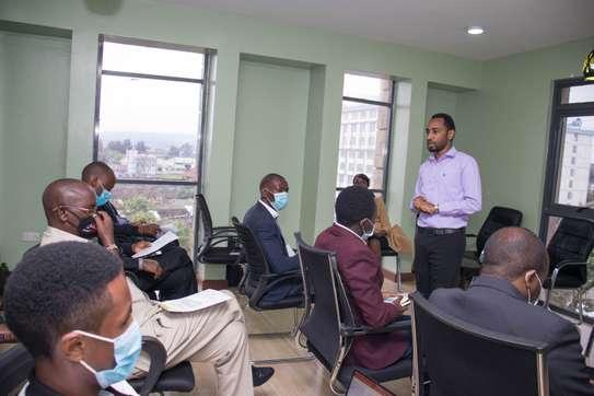 Nakuru Box image 12