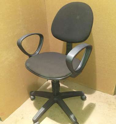 Secretarial Chairs image 2