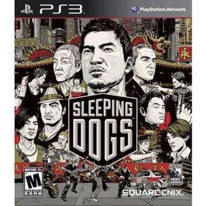 ps3 games image 1