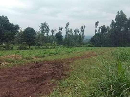 Runda - Land image 1